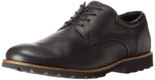 Rockport Men's Sharp and