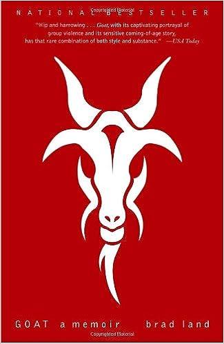 goat-2016