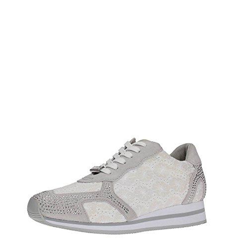 Sneaker donna Liu-Jo S16115 Malice bianco P/E 2016