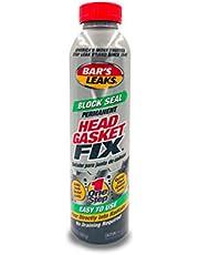 Bar's Leaks 1111 Head Gasket Fix - 24 oz.
