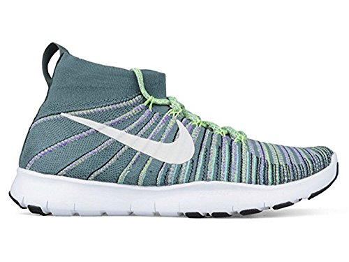 NIKE Free Train Force Flyknit Men's Shoes (13)