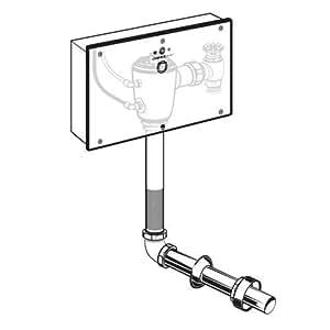 American Standard 6068 321 007 Concealed Flowise