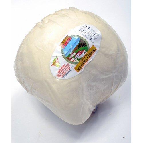 Mizithra Cheese, (1 lb) ()