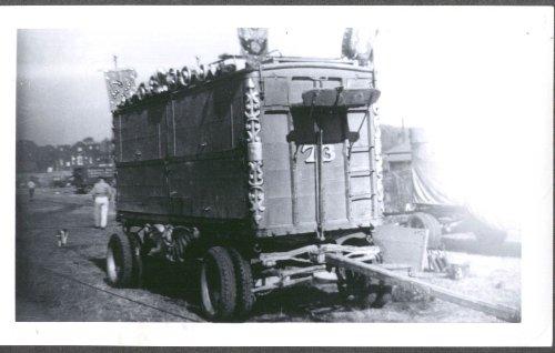 Wagon End - 7