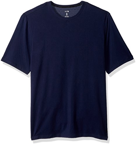 Under Armour Men's Athlete Recovery Short sleeve