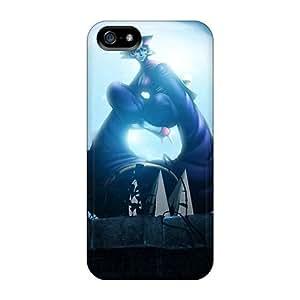 New Fashion Case case Marvel Vs Capcom Hsien Ko/ Fashionable case cover For iphone 6 4.7 0WleQ1OGcJx 6 4.7
