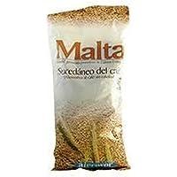 Malta (Sucedaneo de Café) Bolsa 500 gr