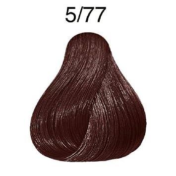 Amazon.com   Wella Koleston Perfect Deep Browns 5 77 Light Intense Brunette  Brown 60ml by Trade Salon Supplies   Beauty eb2f2dc2c3b