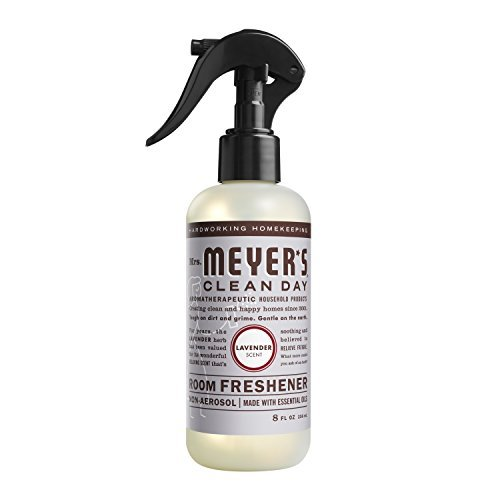 mrs-meyers-clean-day-air-freshener-new-improved-style-lavender-8oz