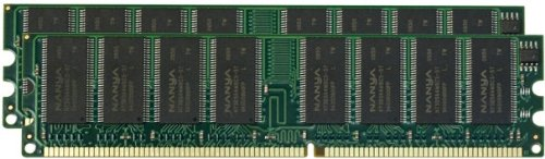 Mushkin Enhanced Essentials 2 GB Desktop Memory 991373