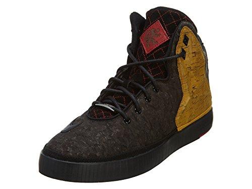 Nike Lebron Xi Nsw Life Mens Style: 616766-004 Size: 8