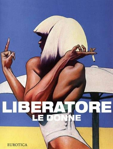 Image of Le Donne