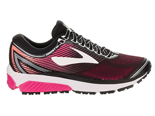 Chaussures Brooks Brooks D Ghost Chaussures 10 10 Brooks 10 Ghost D Ghost xRRgEv1w