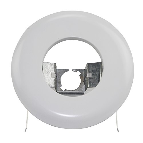 - Capri Lighting RF30WM 6