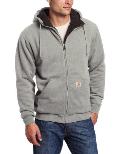 carhartt-mens-big-tall-collinston-brushed-fleece-sherpa-lined-sweatshirtslate-heatherx-large-tall