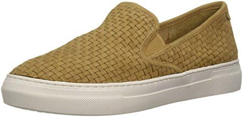 Sneaker J Women's Slides Flynn Sand qUwOWgSv