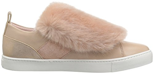 Aldo Dames Athelina Fashion Sneaker Roze Diversen