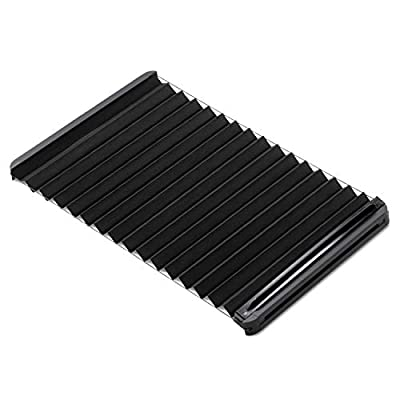 Lippert Components Thin Shade Ready RV Window Shade for Prepped LCI Entry Doors: Automotive