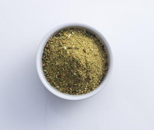 Tastefully Simple Super Seasoning Pack - 7 Pack Ultimate Seasoning Set by Tastefully Simple (Image #4)