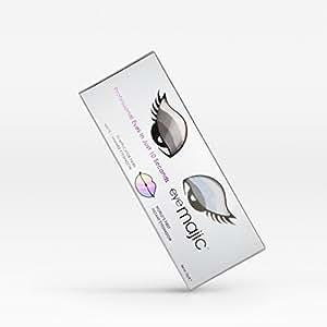 eyeMajic - Lust Set x 20 Applicators x 4 Colour Ranges