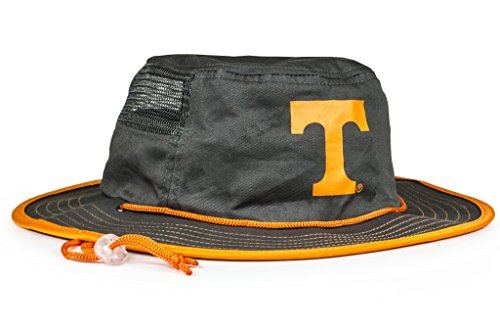 18bce0e6f304a NCAA Tennessee Volunteers Adult Unisex The Boonie