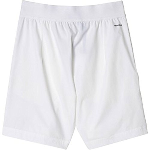 Adidas Boys RG Shorts BJ8270 Adidas XL