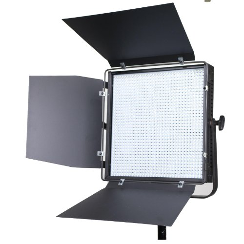 Socanland Bi Color Led Panel Light - 7