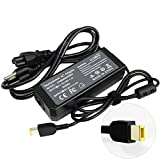 90W PA-1650-72 AC Adapter Charger for Lenovo