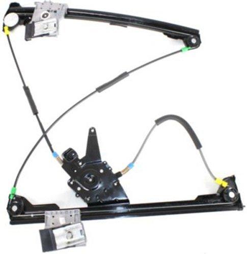 All volkswagen cabrio parts price compare for 2001 beetle window regulator