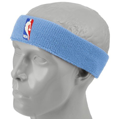 Authentic Nba Gear - 7