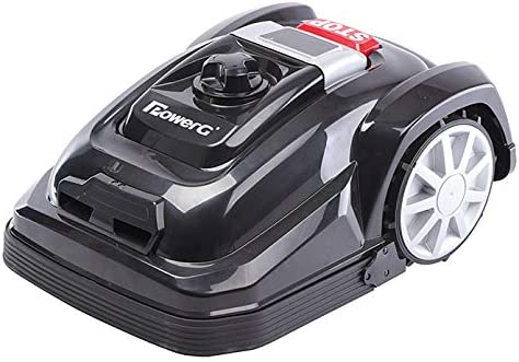 Power-G Easymow 6 hd - Robot cortacésped