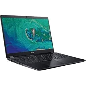 Amazon.com: Acer Aspire 5 A515-52-50G0: Computers & Accessories