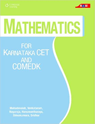Charmant Ukg Mathe Arbeitsblatt Fotos - Mathematik & Geometrie ...