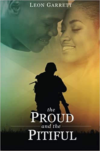 Book The Proud and the Pitiful