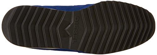 Diesel S-Swifter Hombres Moda Zapatos