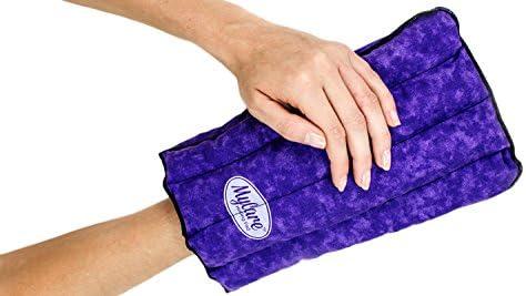 MyCare Heating Pad Arthritis Soreness