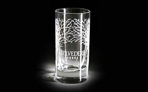 belvedere-vodka-signature-shot-glass-satin-trees