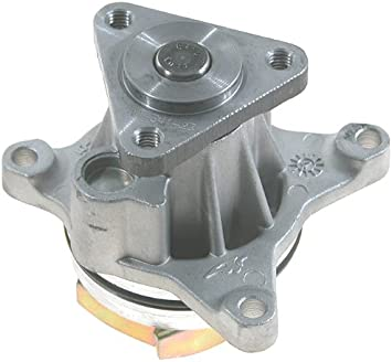Airtex AW4126 Engine Water Pump