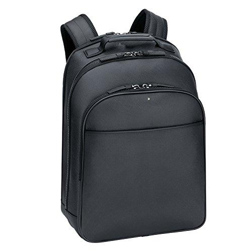 montblanc-111137-black-leather-city-bag-extreme-rucksack