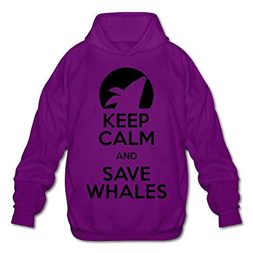 keep-calm-and-save-whales-mens-blank-hoodies-sweatshirt-x-large