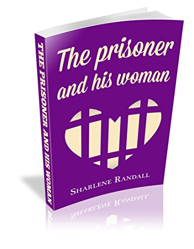 Download PDF The Prisoner And His Woman