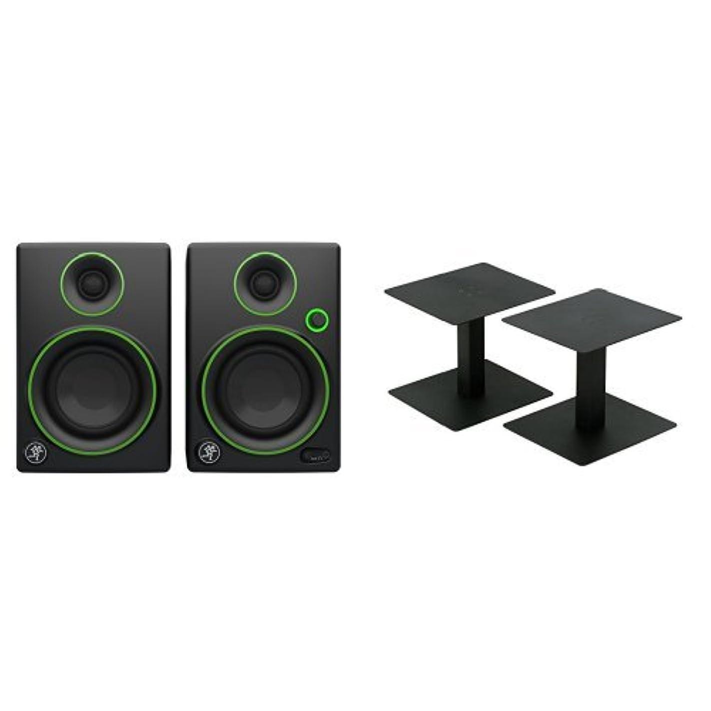 ファブリック蒸留廊下Klipsch クリプシュ R-15M Black (Pr) 2-Way Bookshelf Monitor Speaker ブックシェルフ?モニタースピーカー【並行輸入】