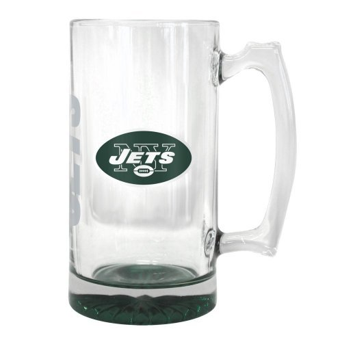 New York Giants Stein - 6