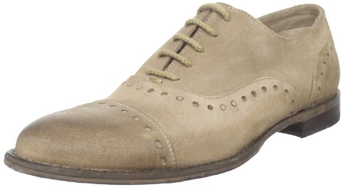Area Forte Mens 5960 Laceup product image