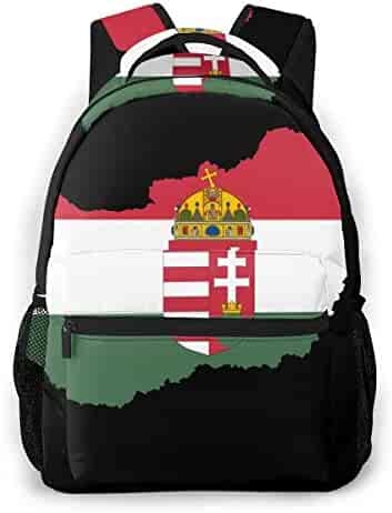 3d3e9ec18760 Shopping Geography - CYMO® - Learning - Backpacks & Lunch Boxes ...