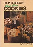 Farm Journal's Best-Ever Cookies, Farm Journal Editors and Patricia A. Ward, 0385171463