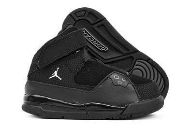 Nike Herren 844378610 Basketballschuhe Kaufen OnlineShop