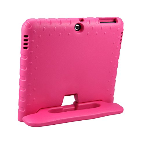 NEWSTYLE Shockproof Protection Children 10 1 inch product image