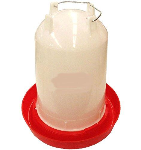 Buy poultry waterer feeder vintage