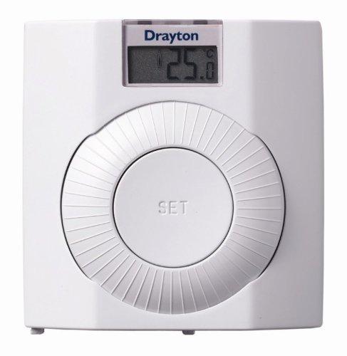 41UKqqzxTlL drayton rf601 rf wireless room thermostat with digital display drayton digistat scr wiring diagram at bakdesigns.co